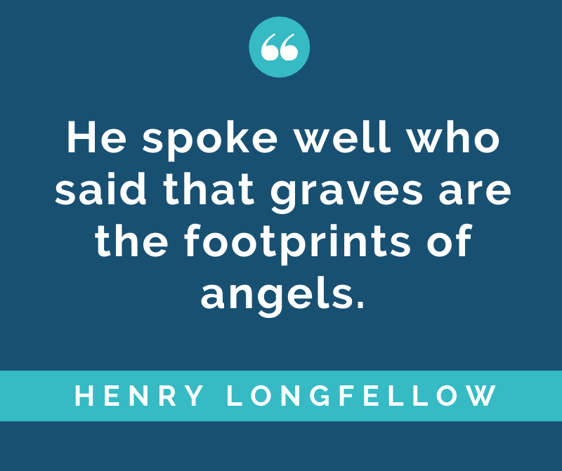 henry-longfellow-quote