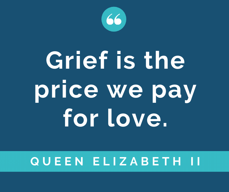 queen-elizabeth-2-quote