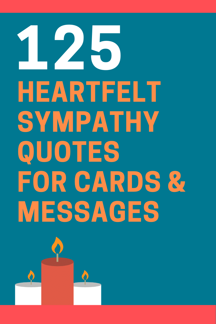 sympathy-quotes-and-sayings