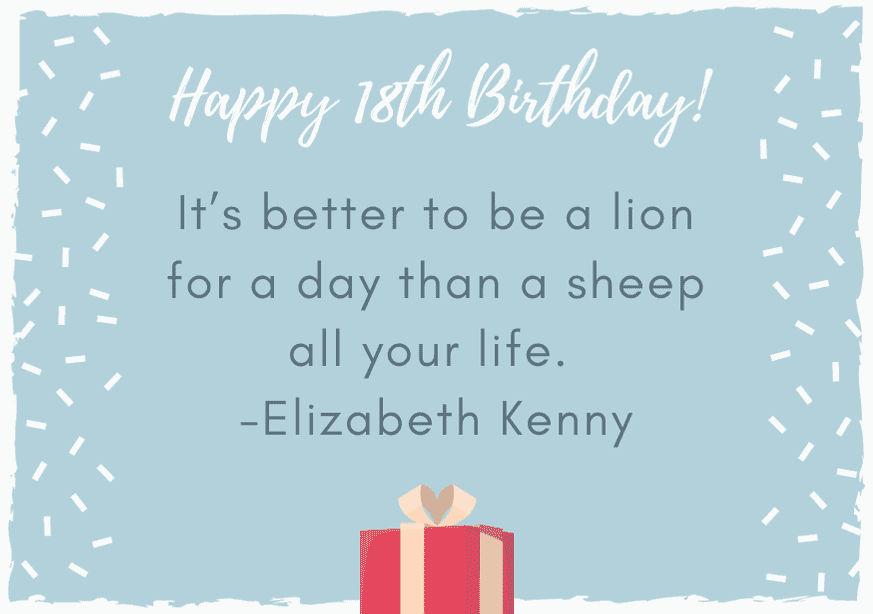 18th-birthday-quote-card