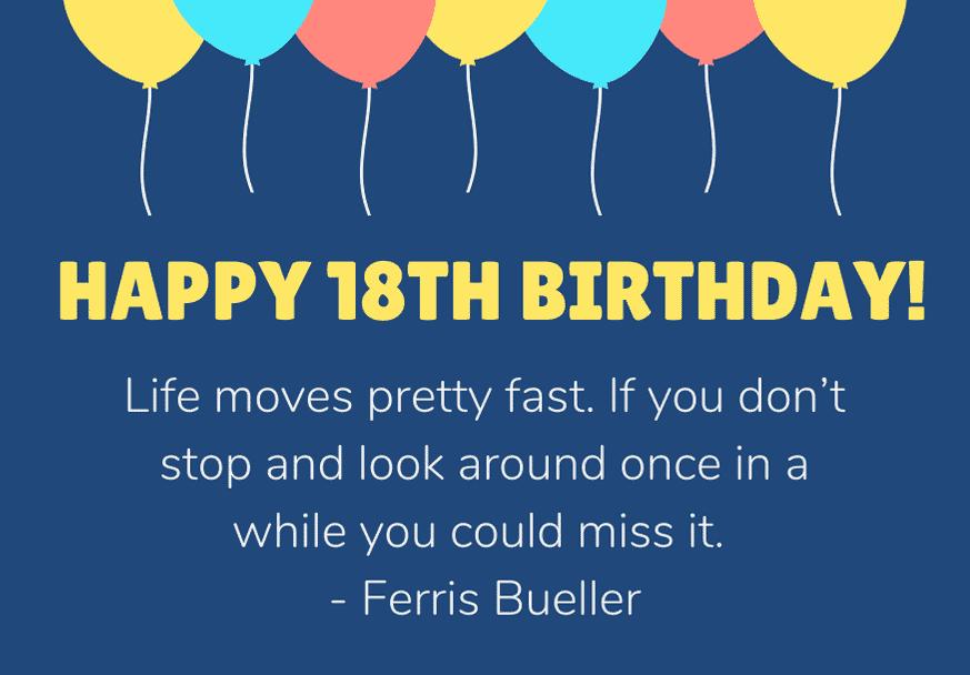 18th-birthday-quote-image