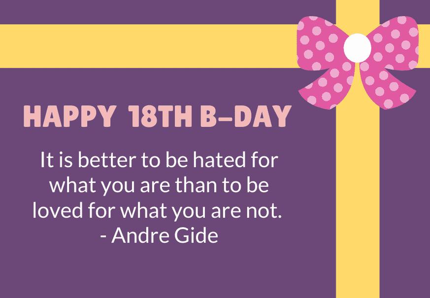 18th-happy-bday-quote-image