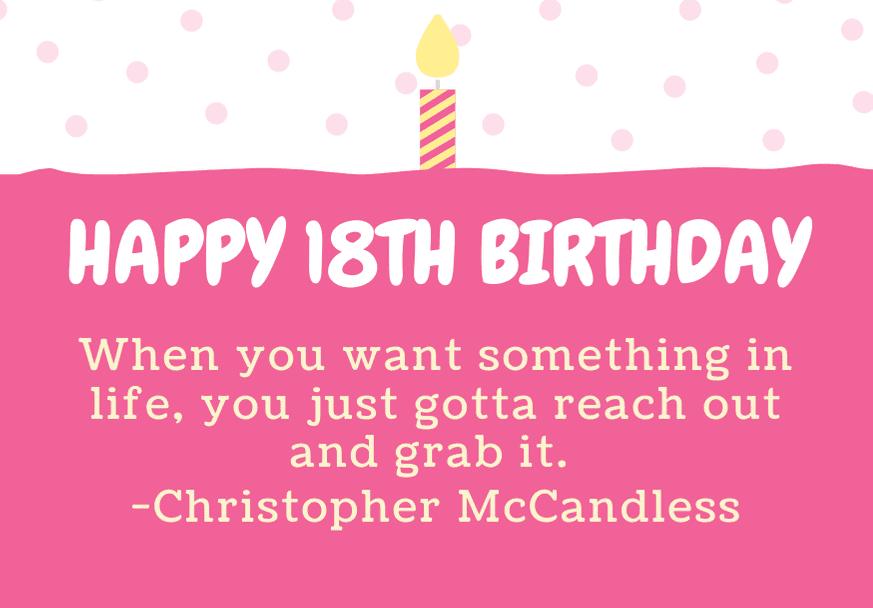 18th-happy-birthday-quote
