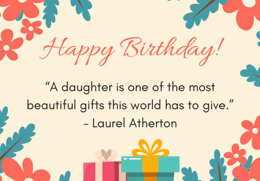 21st-birthday-daughter-quote-atherton
