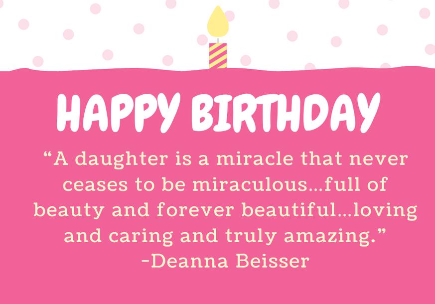 21st-birthday-daughter-quote-beisser