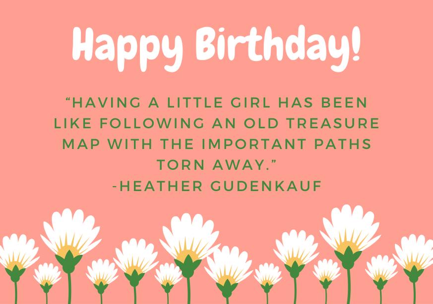 21st-birthday-daughter-quote-gudenkauf