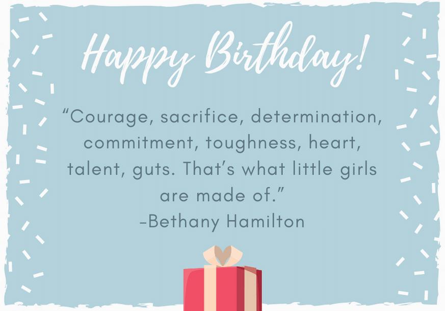 21st-birthday-daughter-quote-hamilton