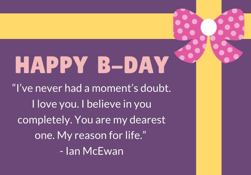 21st-birthday-daughter-quote-mcewan