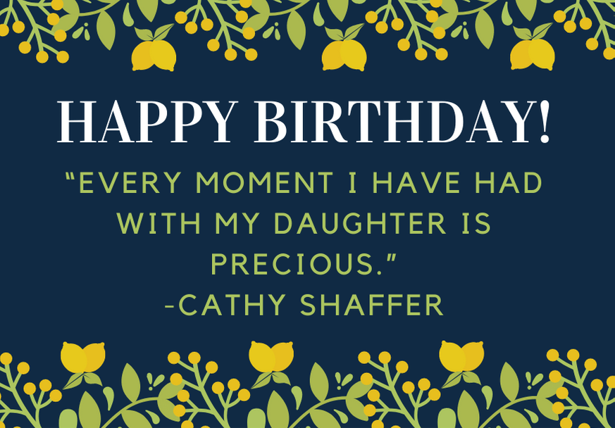 21st-birthday-daughter-quote-shaffer