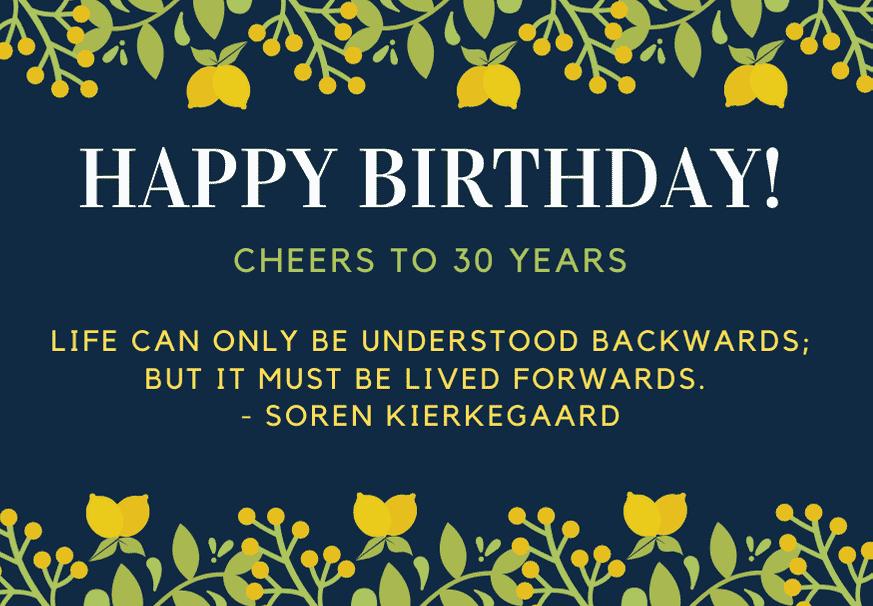30th-birthday-image