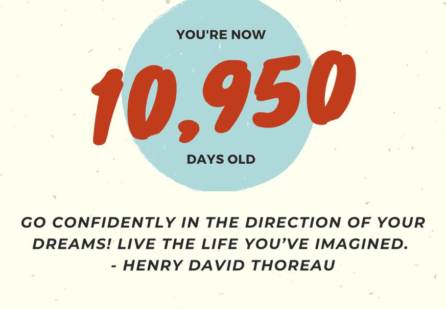 30th-birthday-quote-thoreau