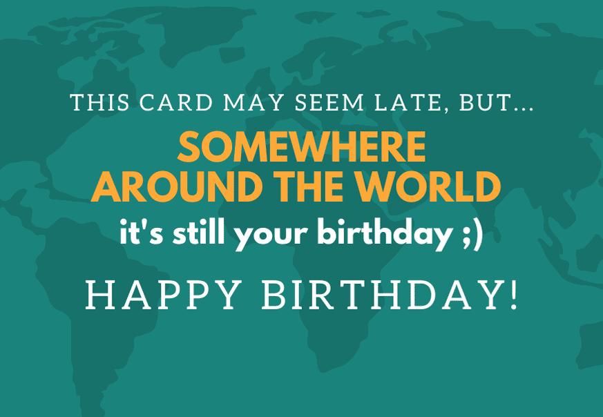 belated-birthday-image-world