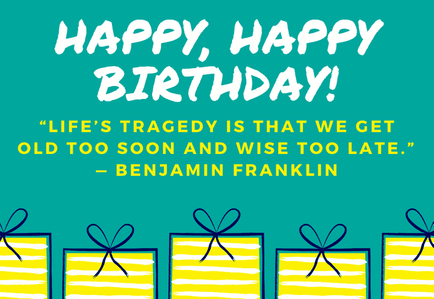 ben-franklin-birthday-quote