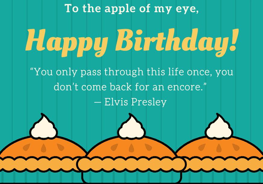 elvis-presley-birthday-quote