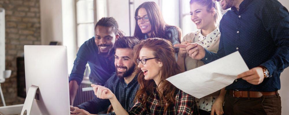 Employee Retention Strategies that Work