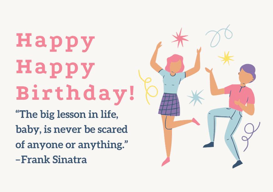 frank-sinatra-birthday-quote