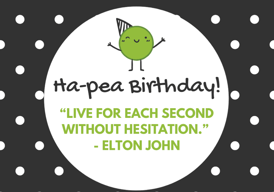 hap-pea-birthday-image