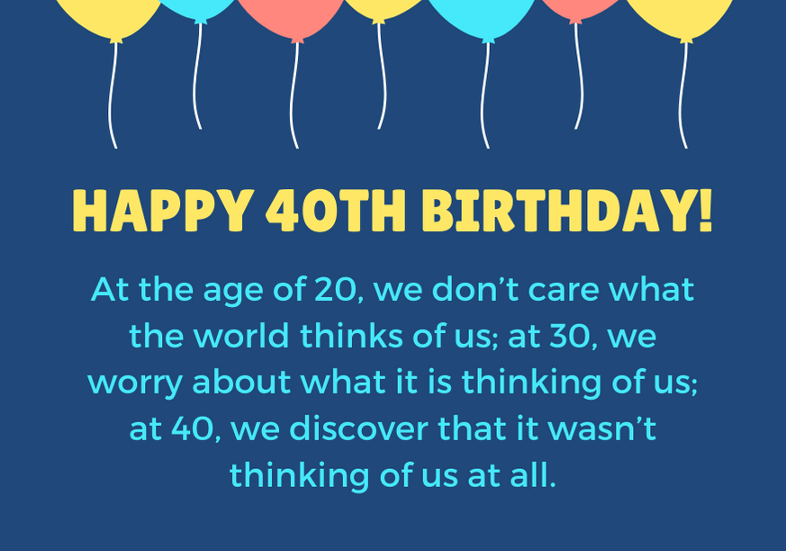happy-40th-birthday-quote-3