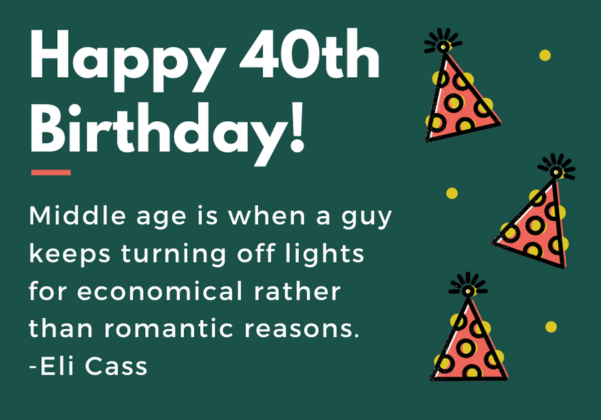 happy-40th-birthday-quote-cass
