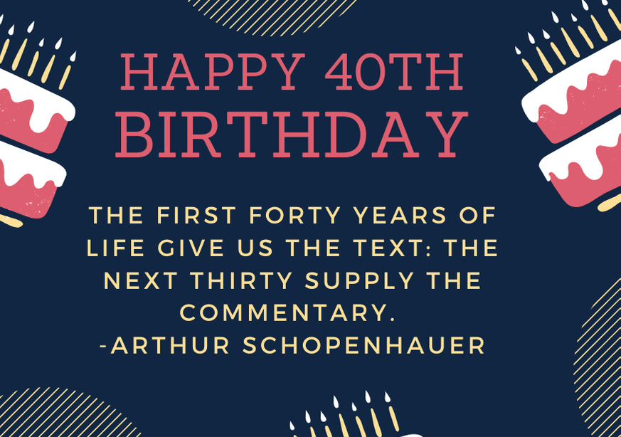 happy-40th-birthday-quote-schopenhauer