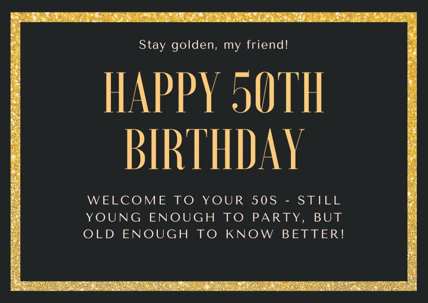 happy-50th-birthday-image