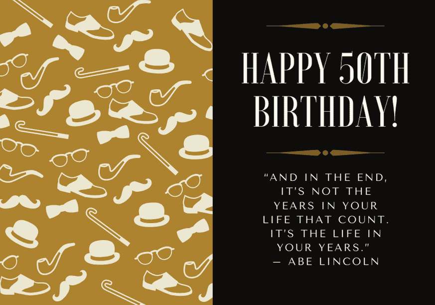 happy-50th-birthday-quote-abe-lincoln