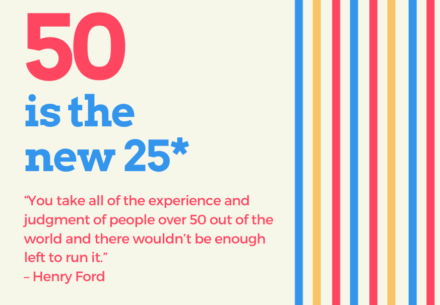 happy-50th-birthday-quote-henry-ford