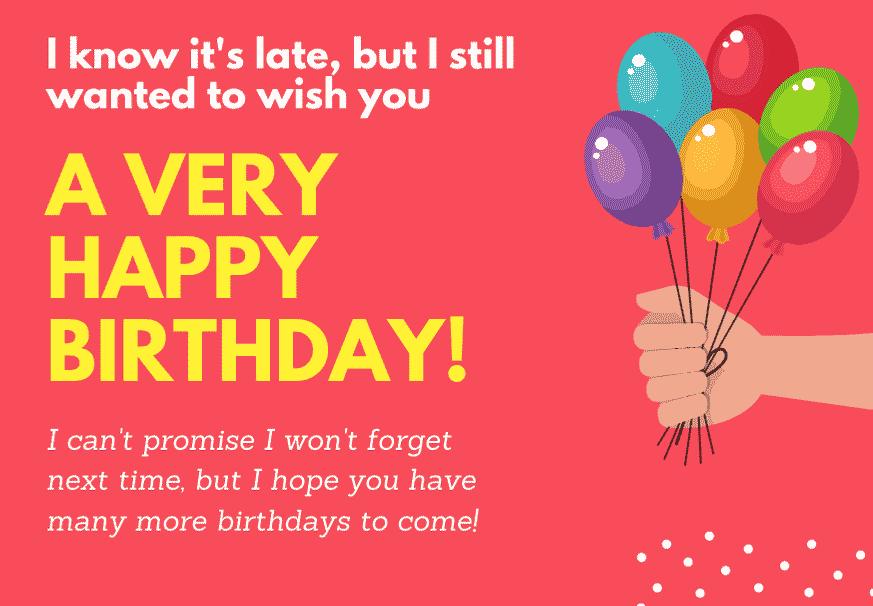 happy-belated-birthday-image-balloon