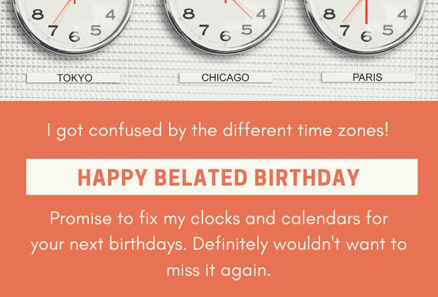 happy-belated-birthday-image-clocks