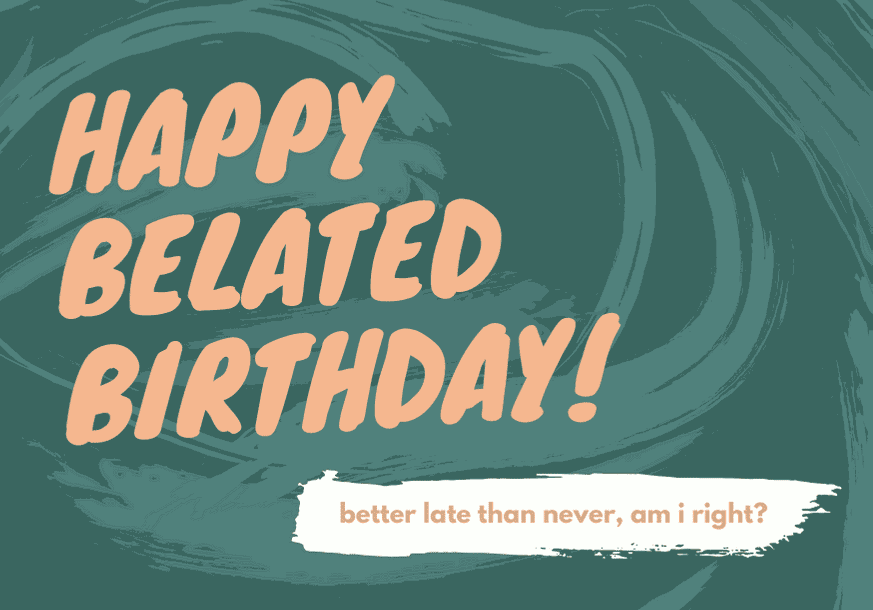 happy-belated-birthday-image-green