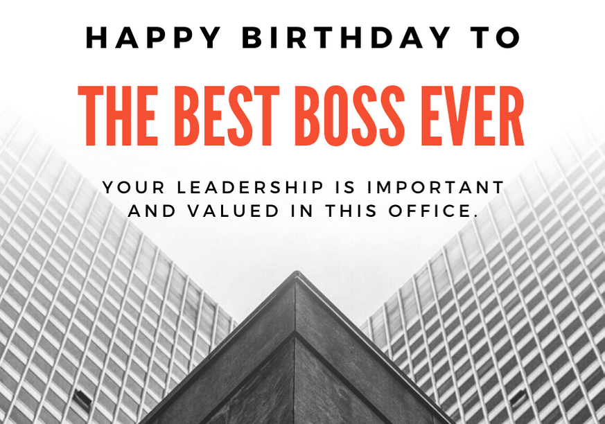 happy-birthday-boss-image-3