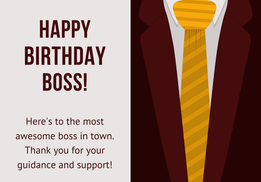 happy-birthday-boss-image-4