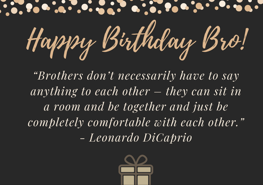 happy-birthday-brother-image-dicaprio