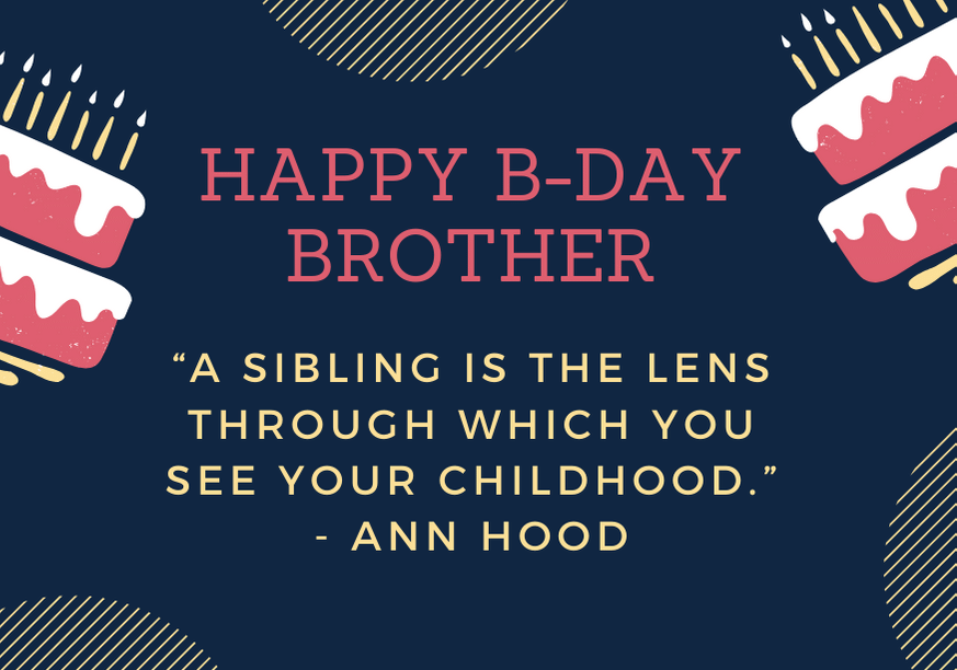 happy-birthday-brother-image-hood