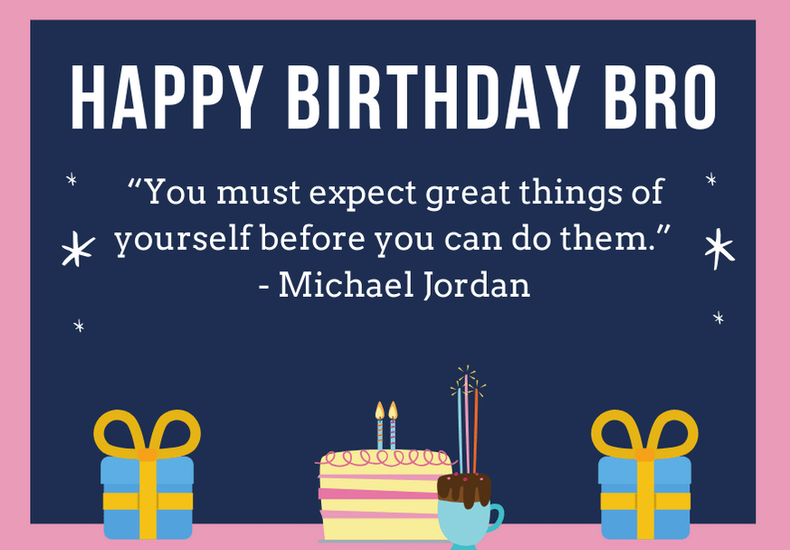 happy-birthday-brother-image-jordan