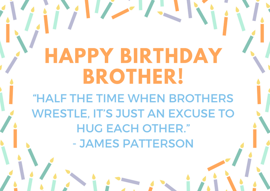 happy-birthday-brother-image-patterson
