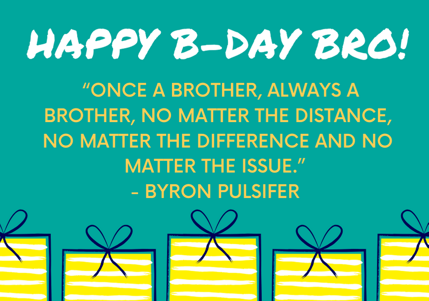 happy-birthday-brother-image-pulsifer