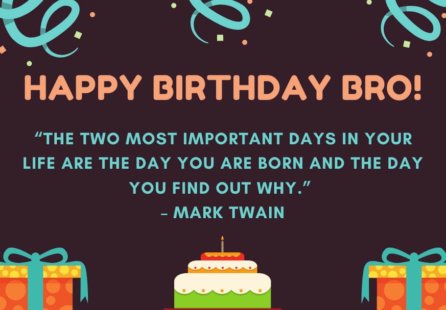 happy-birthday-brother-image-twain