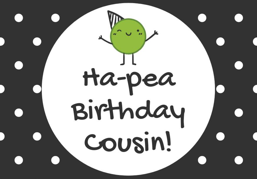 happy-birthday-cousin-quote-2