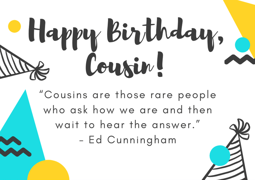 happy-birthday-cousin-quote-cunningham