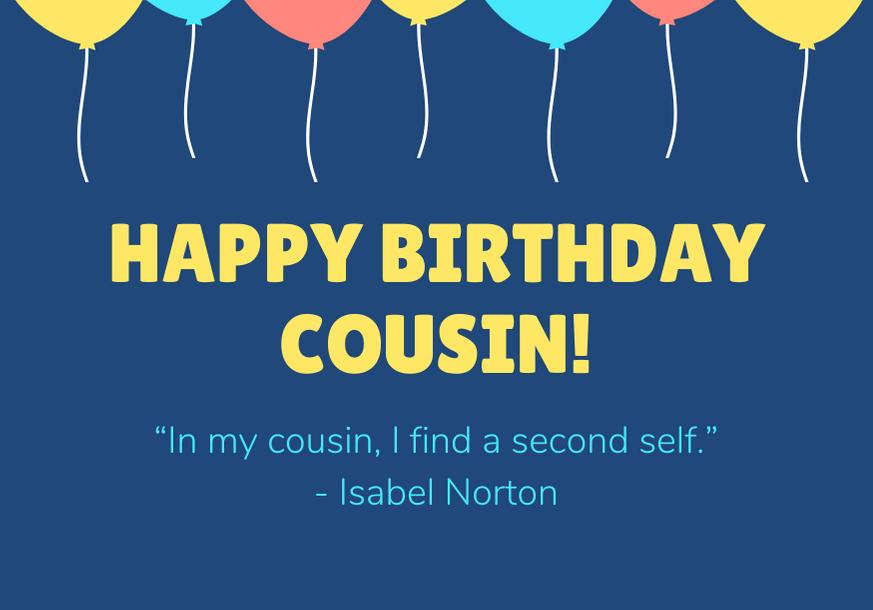 happy-birthday-cousin-quote-norton