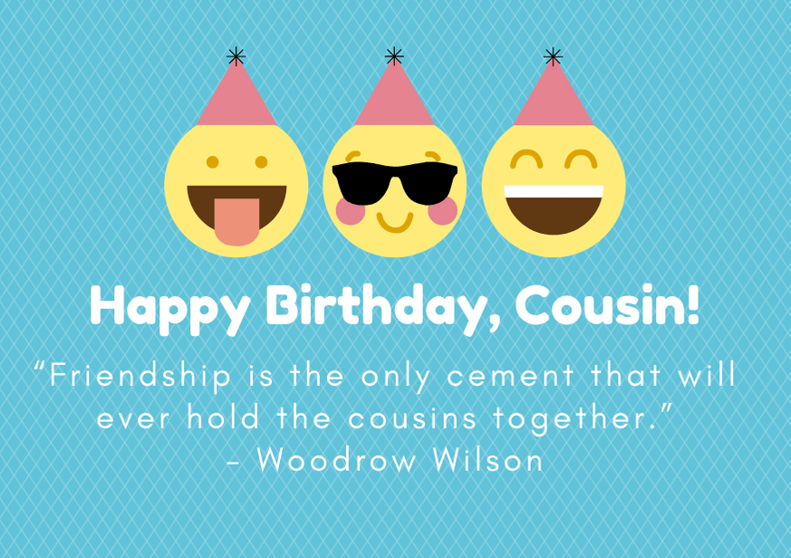 happy-birthday-cousin-quote-wilson