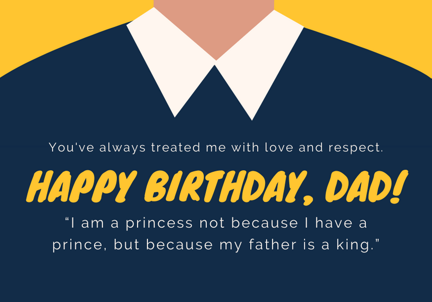 happy-birthday-dad-from-daughter-2