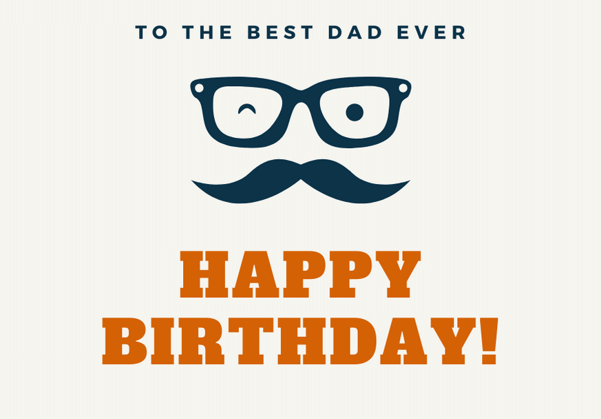 happy-birthday-dad-from-daughter-3