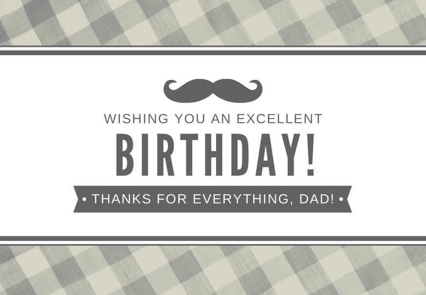 happy-birthday-dad-from-daughter-4