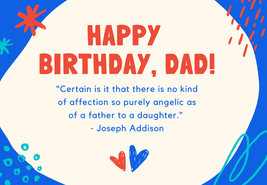 happy-birthday-dad-from-daughter-addison