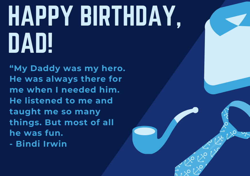 happy-birthday-dad-from-daughter-irwin