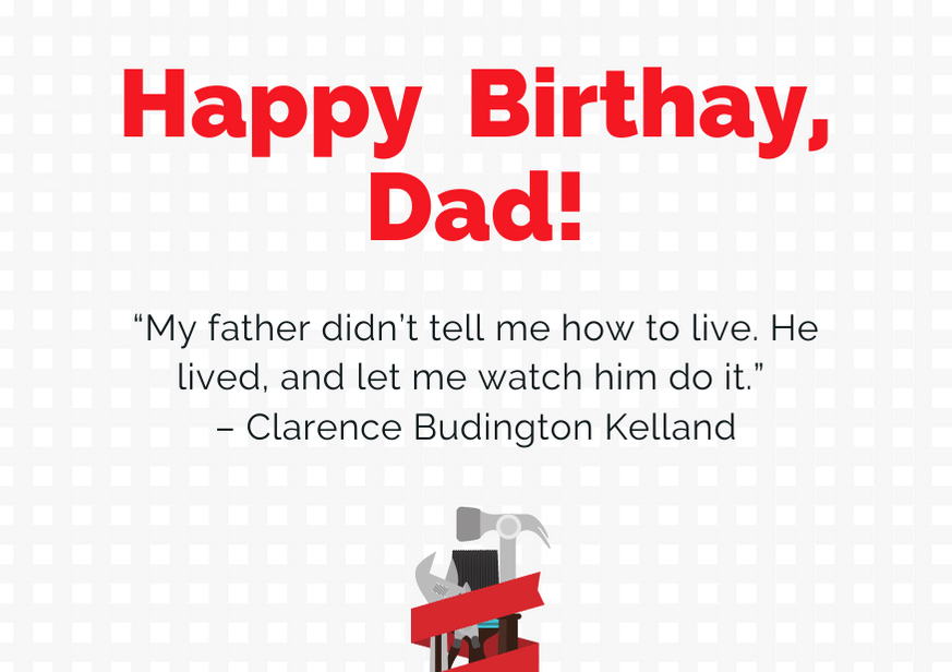happy-birthday-dad-from-daughter-kelland