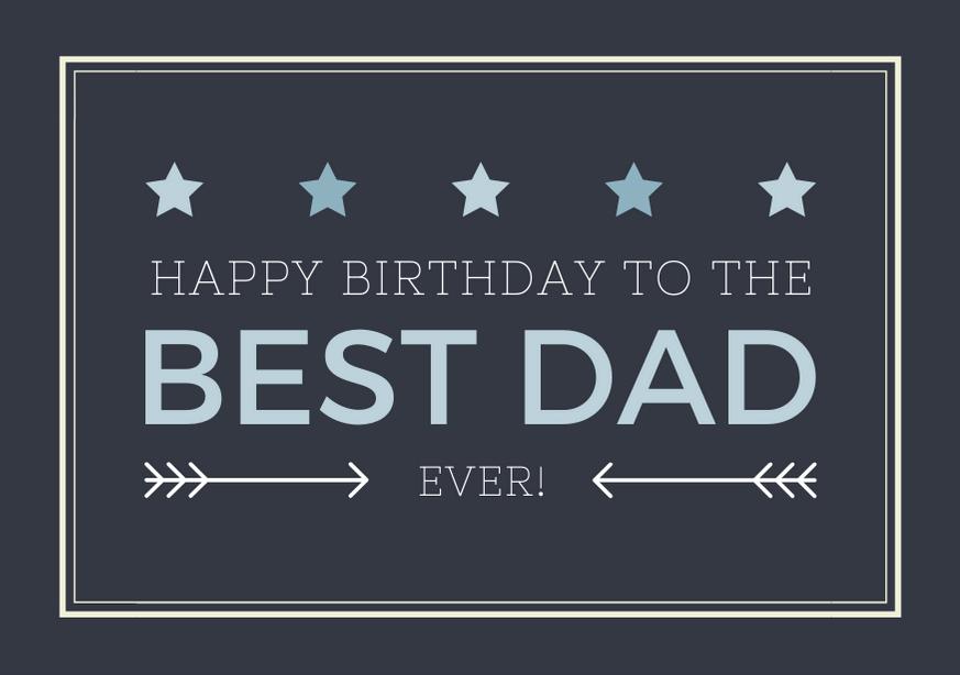 happy-birthday-dad-quote-1