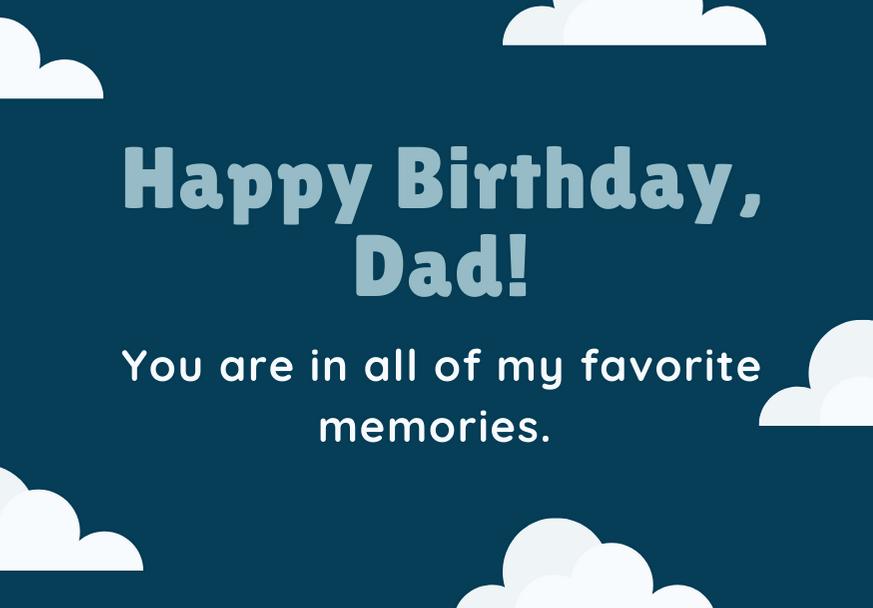 happy-birthday-dad-quote-2